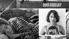 DinaBrodsky-Art Side of Life