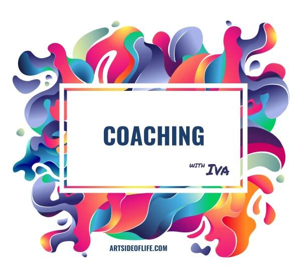 Coaching-with-Iva-ArtSideofLife