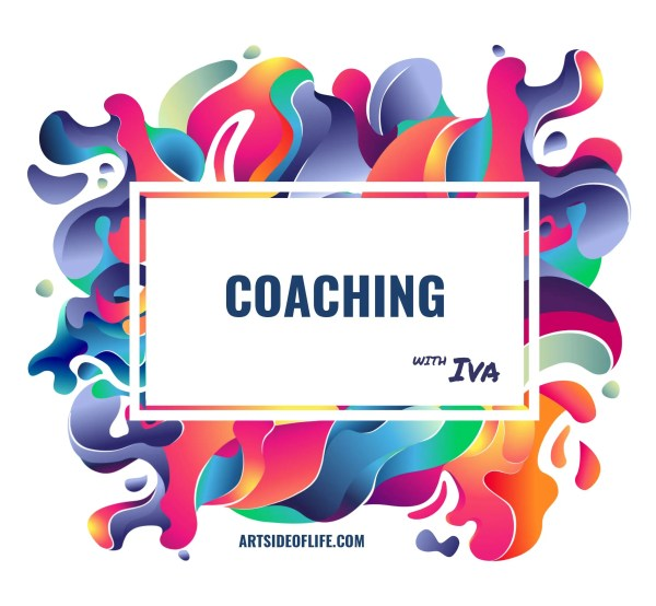 Coaching-with-Iva-ArtSideofLife