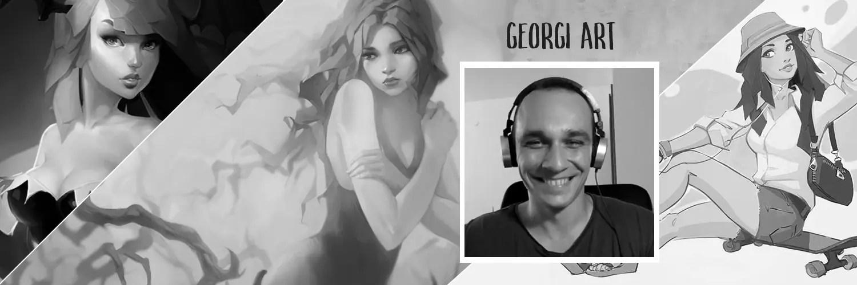 Ghoshun-GeorgiGeorgiev_ArtSideofLife