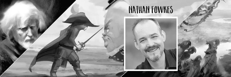 NathanFowkes_ArtSideofLife