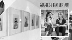 SubjectMatter_ArtSideofLife
