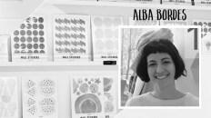 AlbaBordes_ArtSideofLife