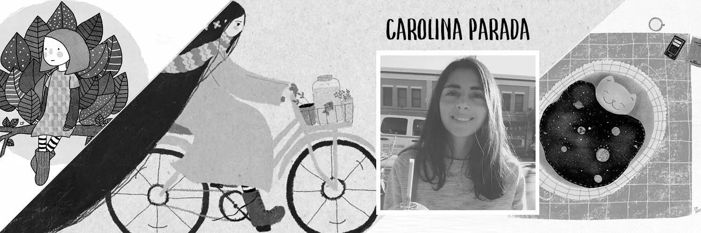 CarolinaParada_ArtSideofLife