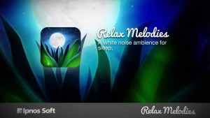ArtSideofLife-RelaxMelodies