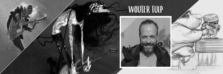 WouterTulp_ArtSideofLife