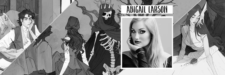 AbigailLarson_ArtSideofLife