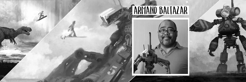 ArmandBaltazar_ArtSideofLife