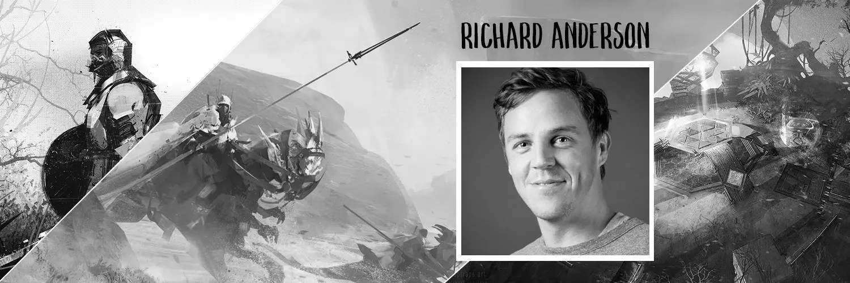 RichardAnderson_ArtSideofLife