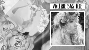 ValerieBastille_ArtSideofLife