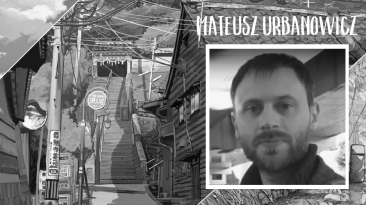 matt-urbanowicz-ArtSideofLife