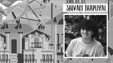 shivam-thapliyal-ArtSideofLife