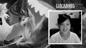 -clockbirds-ArtSideofLife