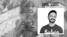 marc-scheff-ArtSideofLife