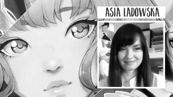 asia-ladowska-2-ArtSideofLife