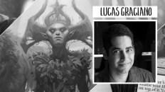 lucas-graciano-ArtSideofLife
