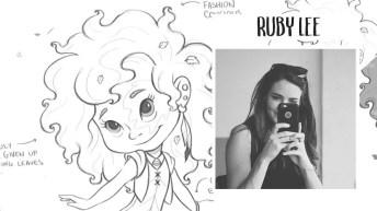 ruby-lee-ArtSideofLife