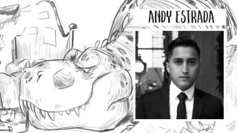 ArtSideofLife-andy-estrada-WFI