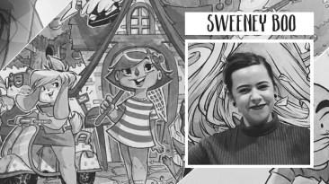 ArtSideofLife-sweeney-boo-WFI
