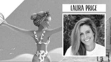 Laura-Price-ArtSideofLife