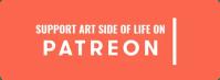 Art Side - Patreon