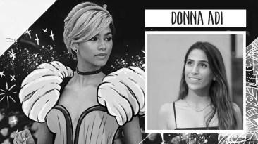 Donna-Adi-WFI