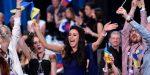 An Autonomous Year for Eurovision?