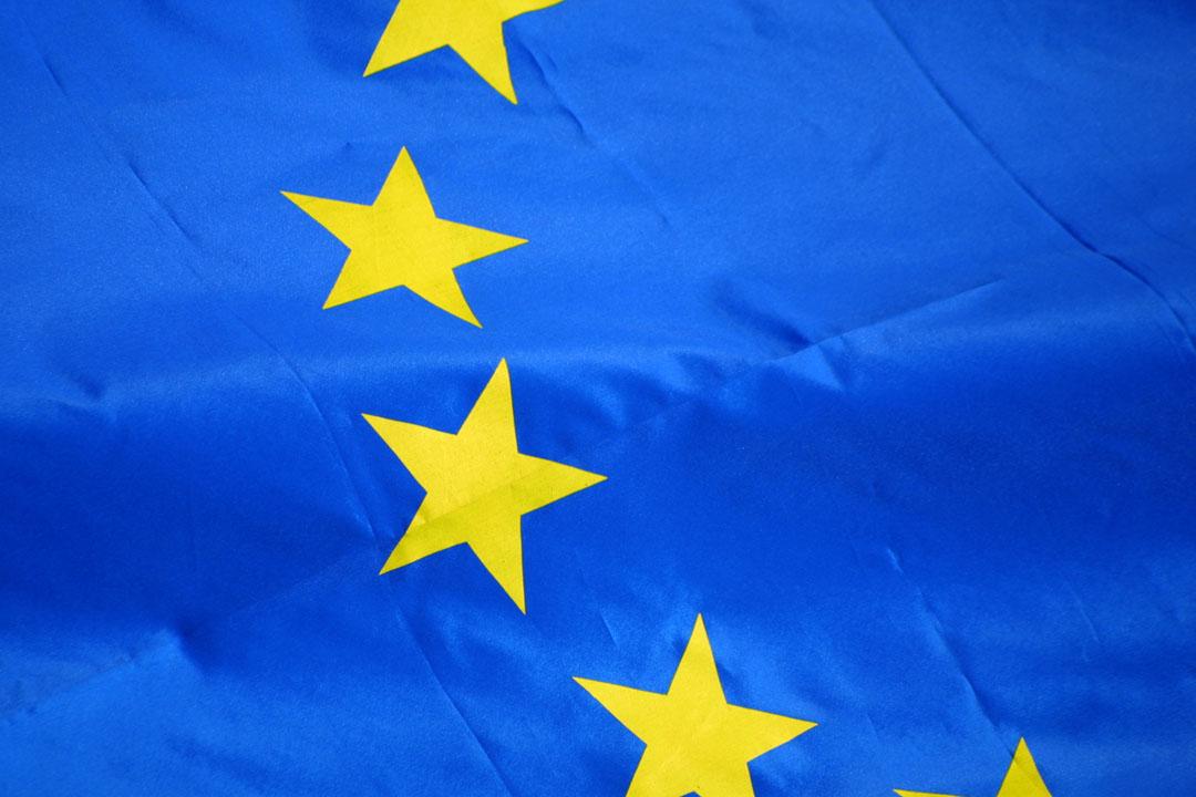 eu_flag_star.jpg