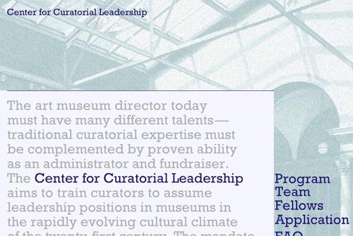 center-curatorial.jpg