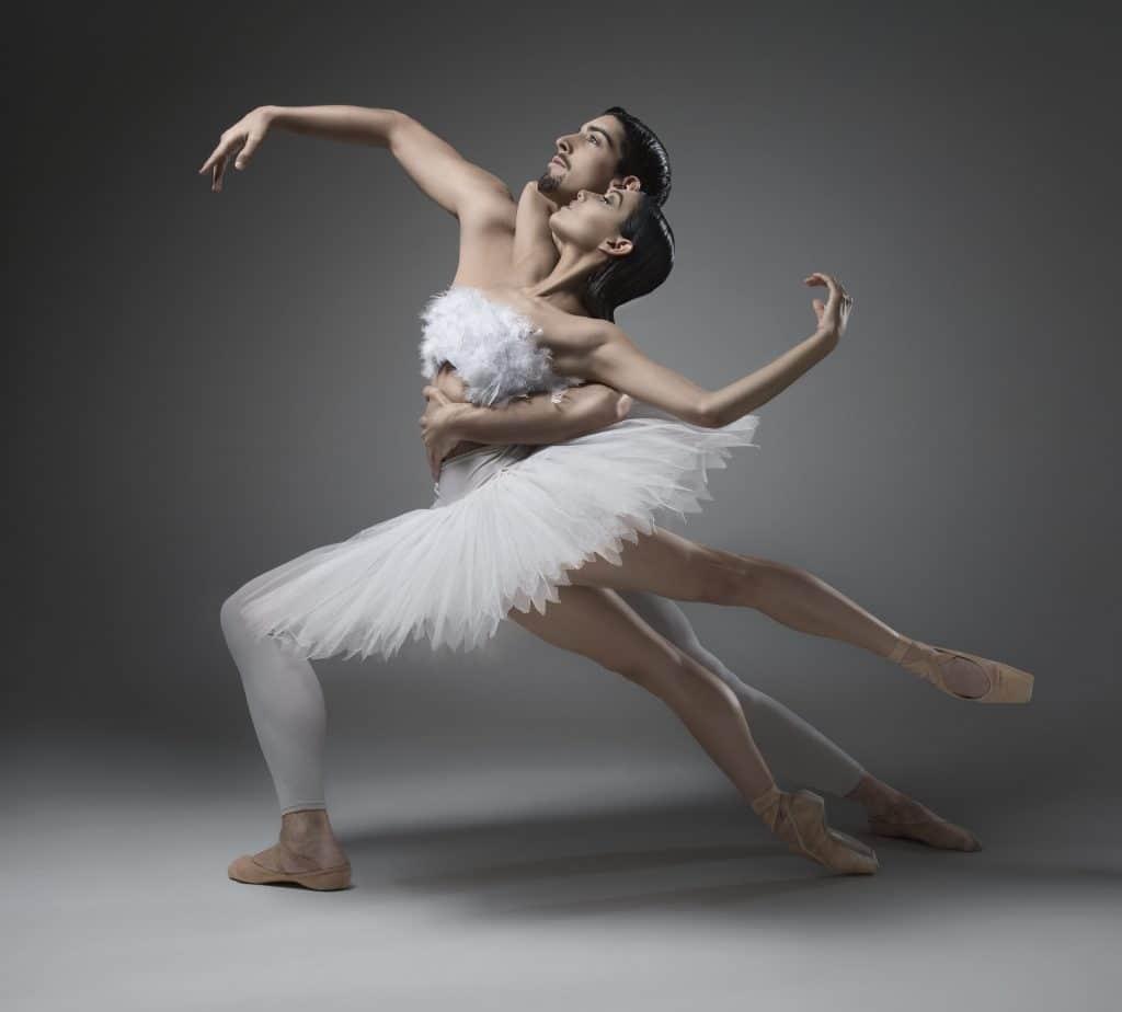 Ballet gallery photos 91