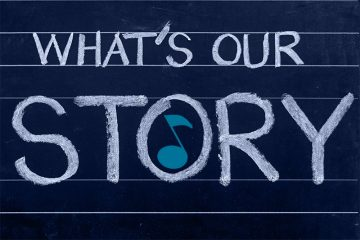 chalkboard-620316-1-what's your story promo image