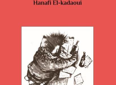 Hanafi El-kadaoui: un poeta esquer de bellesa
