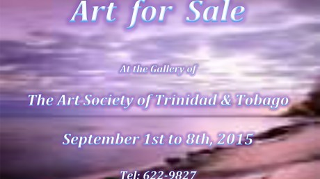 Art For Sale 2015 (1)