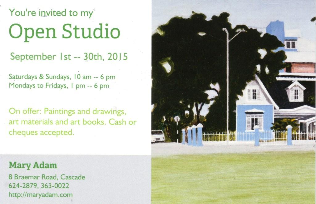 Open-Studio-invitation