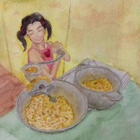 grinding-dhal-just-like-grandma-neala-bhagwansingh