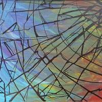 EllijNicholas-Shattered