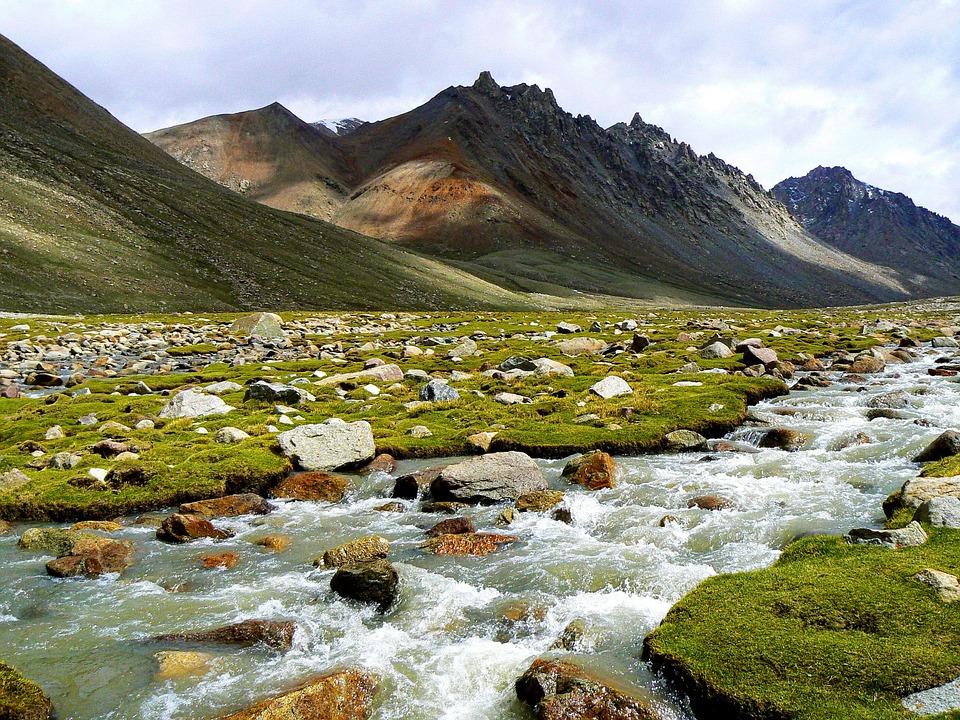 tibet-317457_960_720.jpg
