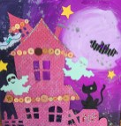 HauntedHouse_Canvas_800