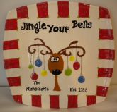 jingle_your_bells_web