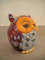 owl_tealight