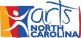 artsnc_logo