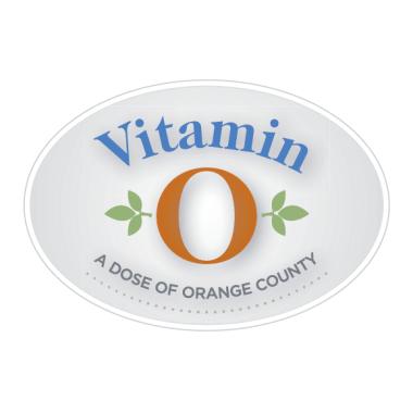 Chapel Hill Public Library Presents Vitamin O Photography Exhibit