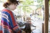 EW Blacksmithing-4194