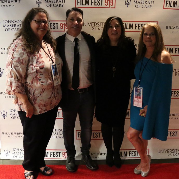 Film Fest 919 to Bring the Best Independent Films to Chapel Hill this Fall
