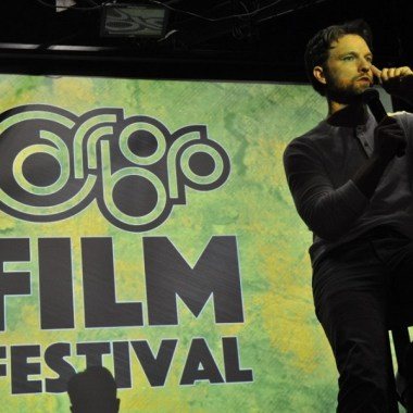 Carrboro Film Festival brings eclectic global films to the Triangle