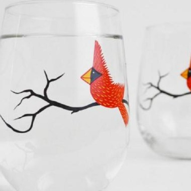 Made By Mom Gift Guide: Creating holiday gift items is 'joyful circle' for Chapel Hill artist