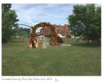 2019-08-01 14_38_20-RIVER PARK PUBLIC ART _ Arts Organization _ Hillsborough Arts Council _ United S