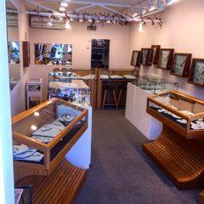 Creative Metalsmiths Gallery