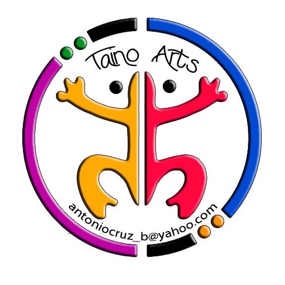 Taino Arts