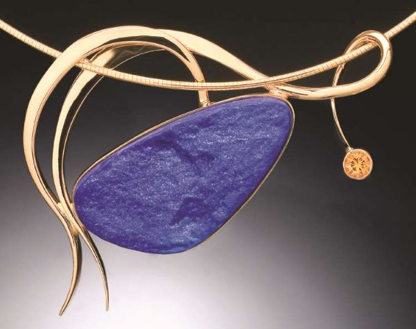 Melissa Designer Jewelry